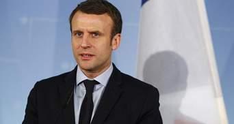 Выборы во Франции: результаты предвыборных дебатов
