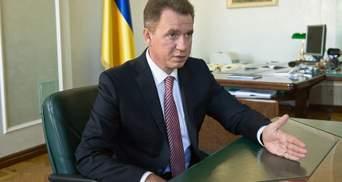 Слідство у справі Охендовського продовжили до 14 квітня, – Холодницький