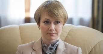 Иск против России – лишь маленький шаг по привлечению Кремля к ответственности, – Зеркаль