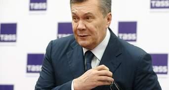 Нардеп намекнул, что Россия планирует ликвидировать Януковича