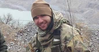 Жена вероятного сообщника киллера Вороненкова рассказала новую информацию о муже