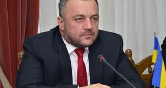 Махніцький хоче повернути посаду, якої у нього ніколи не було, – політолог