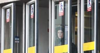 В метро Санкт-Петербурга отвратили еще один взрыв