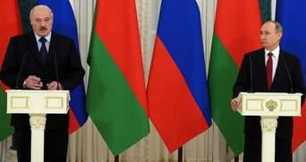 Путин ни словом не обмолвился о взрыве в метро на пресс-конференции