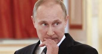 Теракт в Санкт-Петербурге может быть намеком Путину: мнение эксперта