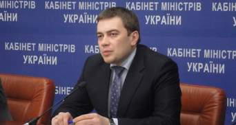 Глобальні тренди в АПК можуть сформувати конкурентні переваги для України, – Максим Мартинюк