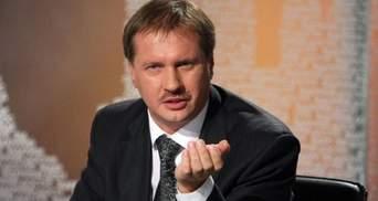 Політолог пояснив, чому Росія не звинуватила Україну в теракті в метро