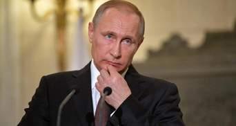 Позиция Кремля относительон терактов ужасает, – Foreign Policy