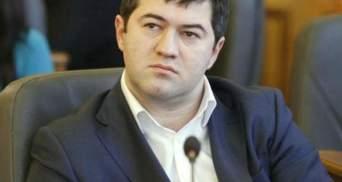 НАБУ: потреби у повторному допиті Насірова немає