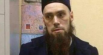 Мусульманина ошибочно обвинили в подрыве метро Петербурга и уволили с работы