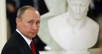 Украине нужно быть готовой к выходкам Кремля, – Безсмертный
