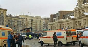 """В Москве собирают платную массовку на концерт, """"посвященный памяти погибших в Питере"""""""