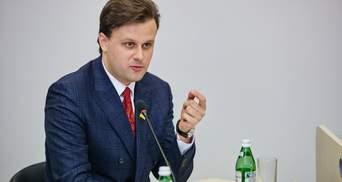 Нардепи взялися за реформування НАН України