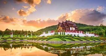 Сервіс мандрівок назвав найдешевші туристичні напрямки в світі