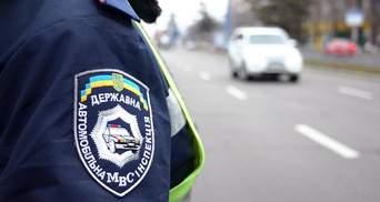 Скандальному екс-керівнику Київської ДАІ обрали запобіжний захід