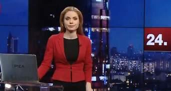 Випуск новин за 23:00: Позачергові канікули на Харківщині. Обстріли у зоні АТО