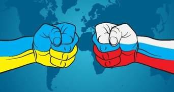 Щоб виграти суд, Україні потрібно оголосити війну Росії, – політолог