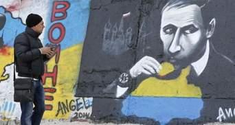 Украина отреагировала на визит европейских политиков в оккупированный Крым