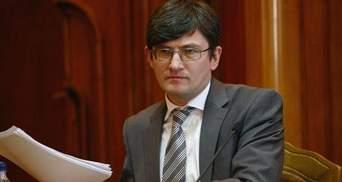 """Политолог объяснил, почему Магера стал """"другом"""" Мартыненко"""