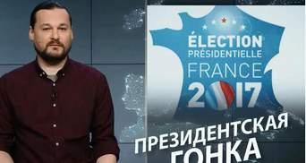 """Безумный мир. Политическое будущее Франции. """"Майдан"""" в Венесуэле"""