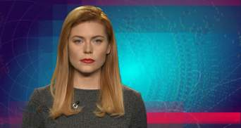 Настоящее время. В Луганске отключили электричество В Украине могут запретить аборты