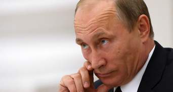 У ПАРЄ висунули вимоги до Росії