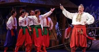 Національна опера України подарує шанувальникам відомі шедеври і зірковий гала-концерт