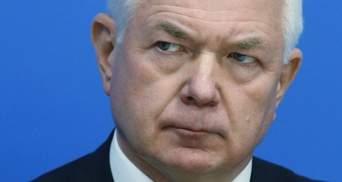 Екс-глава розвідки назвав найнебезпечніші точки України у травневі свята