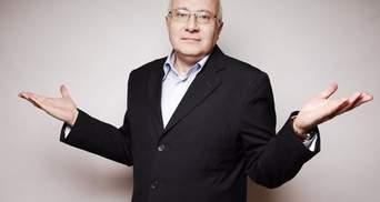 Бандера и Шухевич – большая проблема для Украины, – журналист
