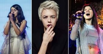 Шалені гонорари за виступ на Євробаченні українських співачок: з'явилося пояснення
