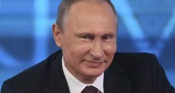 Путин с удовольствием наблюдает, как мы рвем на части нашу систему, – Кондолиза Райс