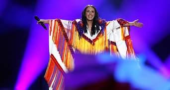 Ніякого скандалу з відкриттям червоної доріжки Євробачення-2017 немає, – експерт