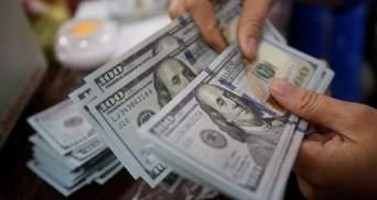 Світовий банк виділить Україні 3 мільйони доларів