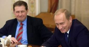 Войну против Украины Россия готовила с 2003 года, – экс-советник Путина