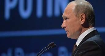 Путін вважає, що доля вручила йому шанс об'єднати українців і білорусів під єдиним державним дахом, – Ілларіонов