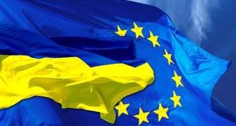 На Донбассе Дня Европы не будет
