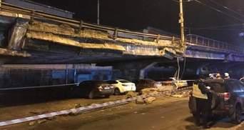 """Стало відомо, хто допоможе Києву ремонтувати """"втомлений"""" Шулявський міст"""