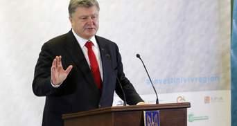 В СБУ кажуть, що соратники Януковича готували дискредитацію Порошенка