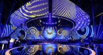 """Постфактум Євробачення-2017: чому конкурс не пройшов """"гладко"""""""