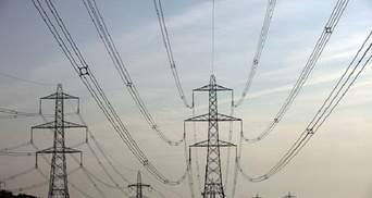 Розничный рынок электроэнергии: какие проблемы надо решить