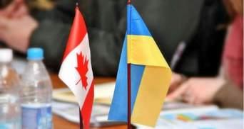 Як зона вільної торгівлі з Канадою вплине на українську економіку