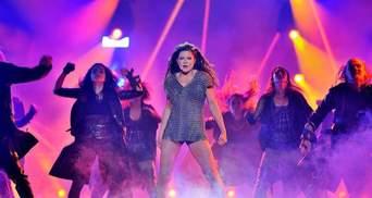 Выступление Русланы на Евровидении-2017: продюсер Джамалы рассказал интересную деталь
