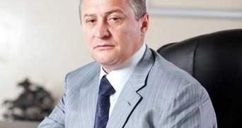 Депутат, с которого хотели снять неприкосновенность, согласился оплатить немалую сумму налогов