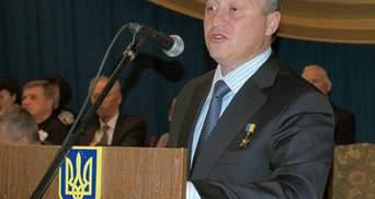 Нардеп Бобов отвергает обвинения ГПУ в неуплате налогов