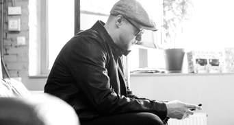 """""""Бумбокс"""" проведет всеукраинский тур с презентацией мощного альбома: объявлена дата"""