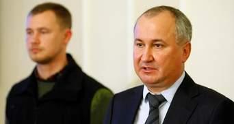 В СБУ озвучили, скільки осіб Україна готова віддати в рамках обміну заручниками