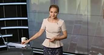 Выпуск новостей за 14:00: Новые подразделения НАТО. Комментарий МВД по делу экс-налоговиков