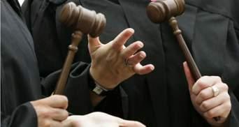 Від Насірова до Кулика: як корупціонери уникають покарання