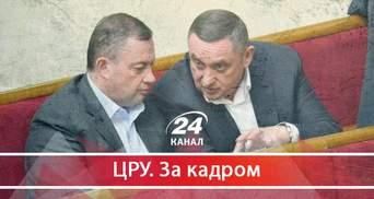 Как на самом деле заботятся об избирателях депутаты Дубневичи