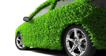 Преимущества и недостатки электромобилей в украинских реалиях